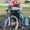 Granogue CX Sunday Races-00031