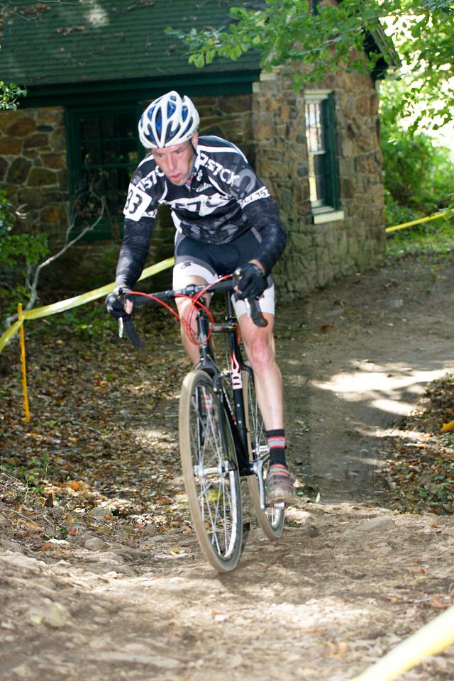 Granogue CX Sunday Races-00523