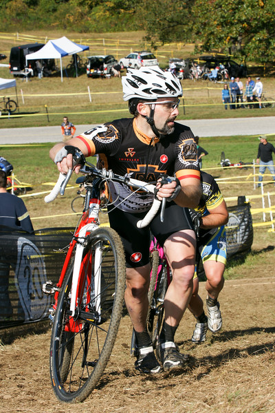 Granogue CX Sunday Races-00419