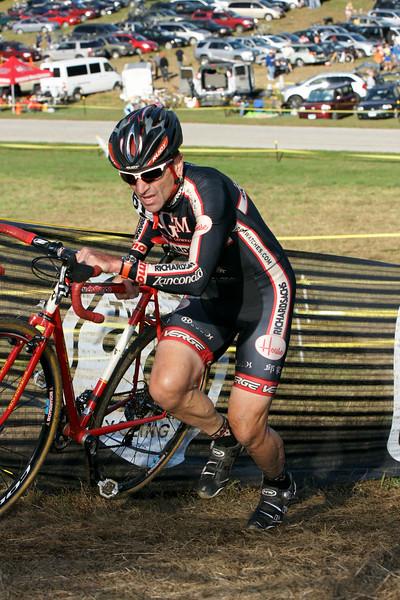 Granogue CX Sunday Races-00137