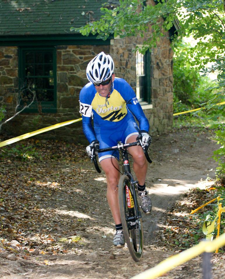 Granogue CX Sunday Races-00515