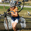 Granogue CX Sunday Races-00243