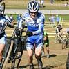 Granogue CX Sunday Races-00370