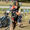 Granogue CX Sunday Races-00355