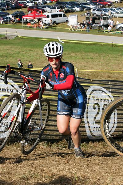 Granogue CX Sunday Races-00231