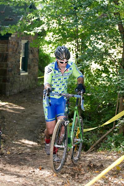 Granogue CX Sunday Races-00304