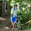 Granogue CX Sunday Races-00304