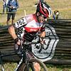 Granogue CX Sunday Races-00455