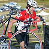 Granogue CX Sunday Races-00016