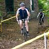 Granogue CX Sunday Races-00068