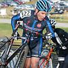 Granogue CX Sunday Races-00025