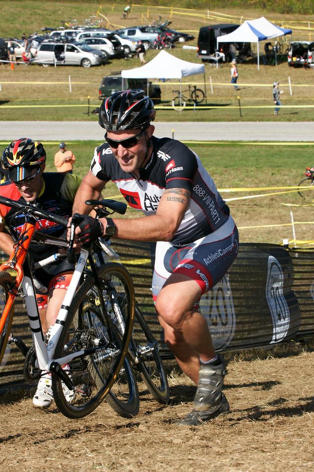 Granogue CX Sunday Races-00421