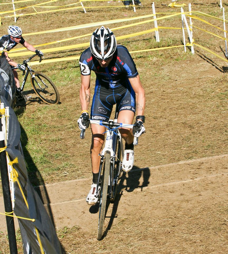 Granogue CX Sunday Races-00444