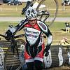 Granogue CX Sunday Races-00108