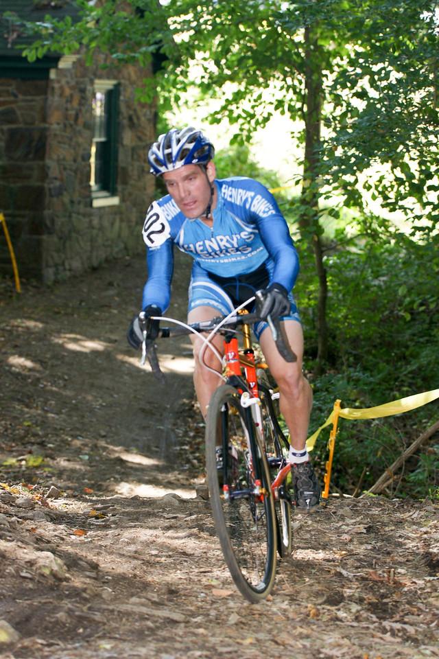 Granogue CX Sunday Races-00495