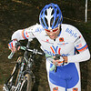Granogue CX Sunday Races-00150