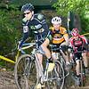 Granogue CX Sunday Races-00059