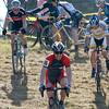 Granogue CX Sunday Races-00320
