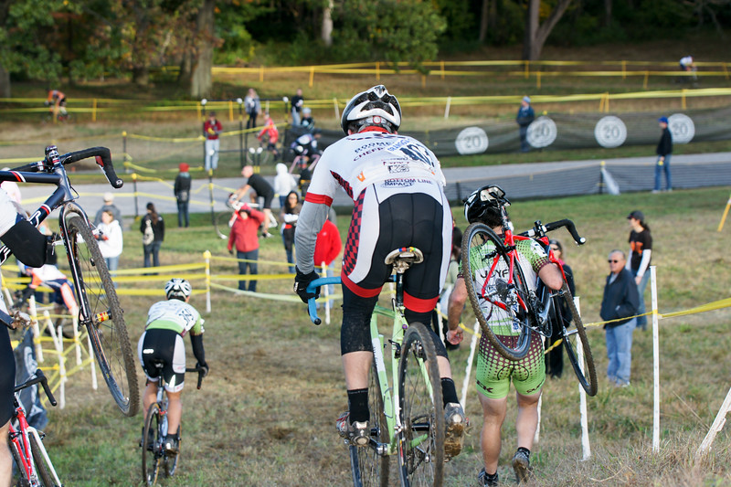 Granogue CX Sunday Races-00022
