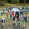 Granogue CX Sunday Races-00022