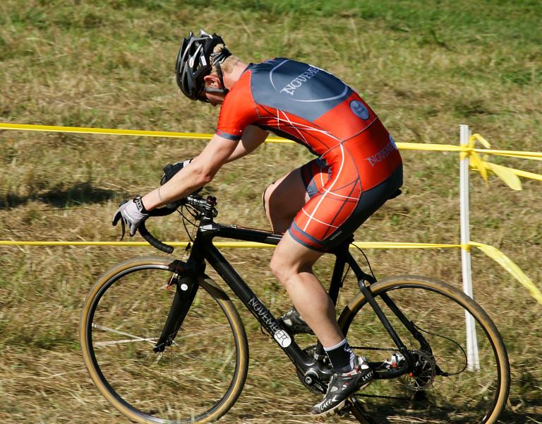 Granogue CX Sunday Races-00457
