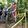 Granogue CX Sunday Races-00300