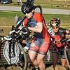 Granogue CX Sunday Races-00193
