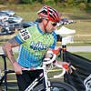 Granogue CX Sunday Races-00037