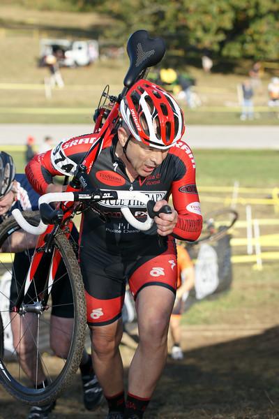 Granogue CX Sunday Races-00111