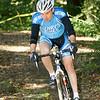 Granogue CX Sunday Races-00168