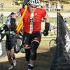 Granogue CX Sunday Races-00096