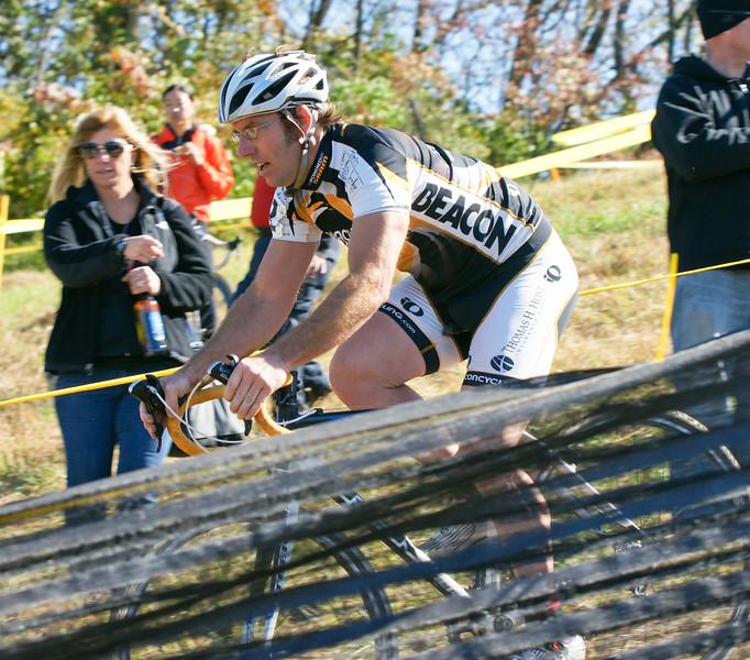 Granogue CX Sunday Races-00468