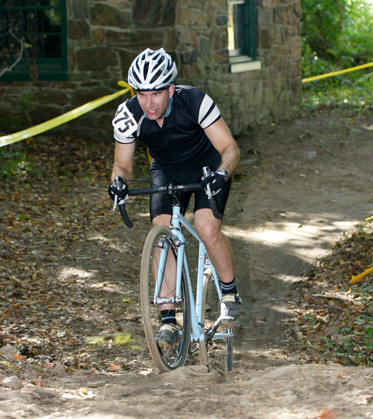 Granogue CX Sunday Races-00520