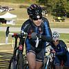 Granogue CX Sunday Races-00091
