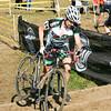 Granogue CX Sunday Races-00448