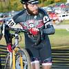 Granogue CX Sunday Races-00018