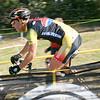 Granogue CX Sunday Races-00472