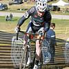 Granogue CX Sunday Races-00399