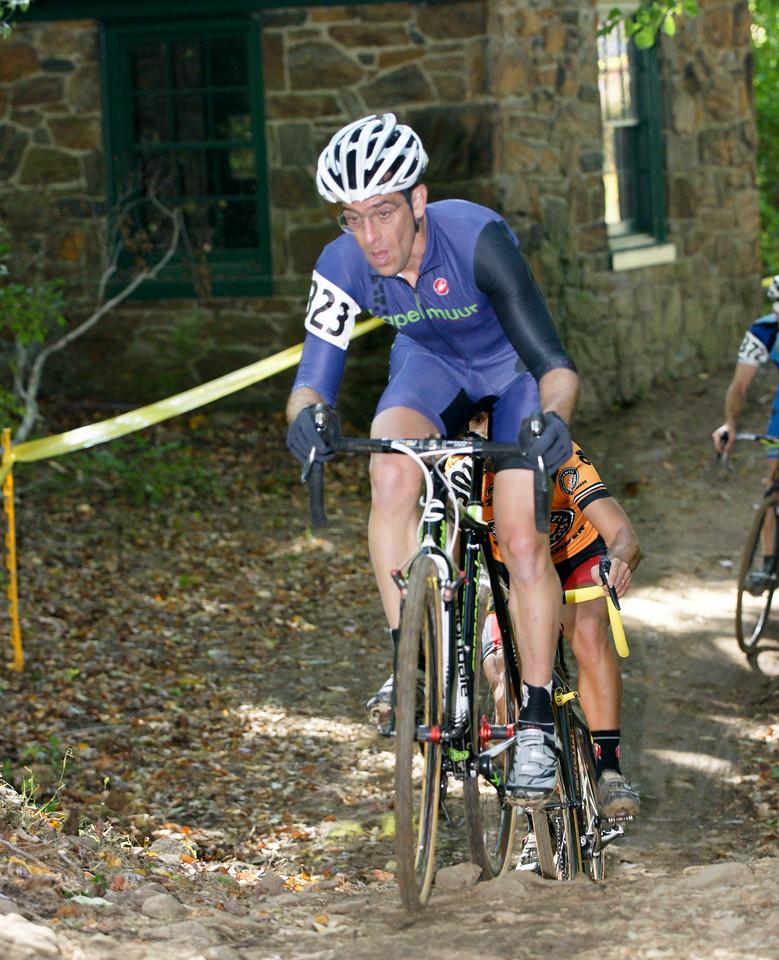 Granogue CX Sunday Races-00535