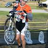 Granogue CX Sunday Races-00029