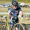 Granogue CX Sunday Races-00407