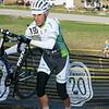 Granogue CX Sunday Races-00028