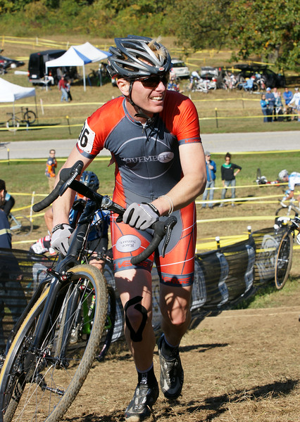 Granogue CX Sunday Races-00404