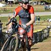 Granogue CX Sunday Races-00404