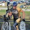 Granogue CX Sunday Races-00027