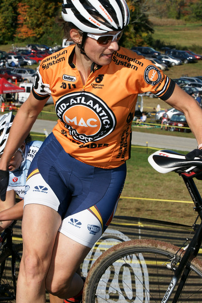 Granogue CX Sunday Races-00204