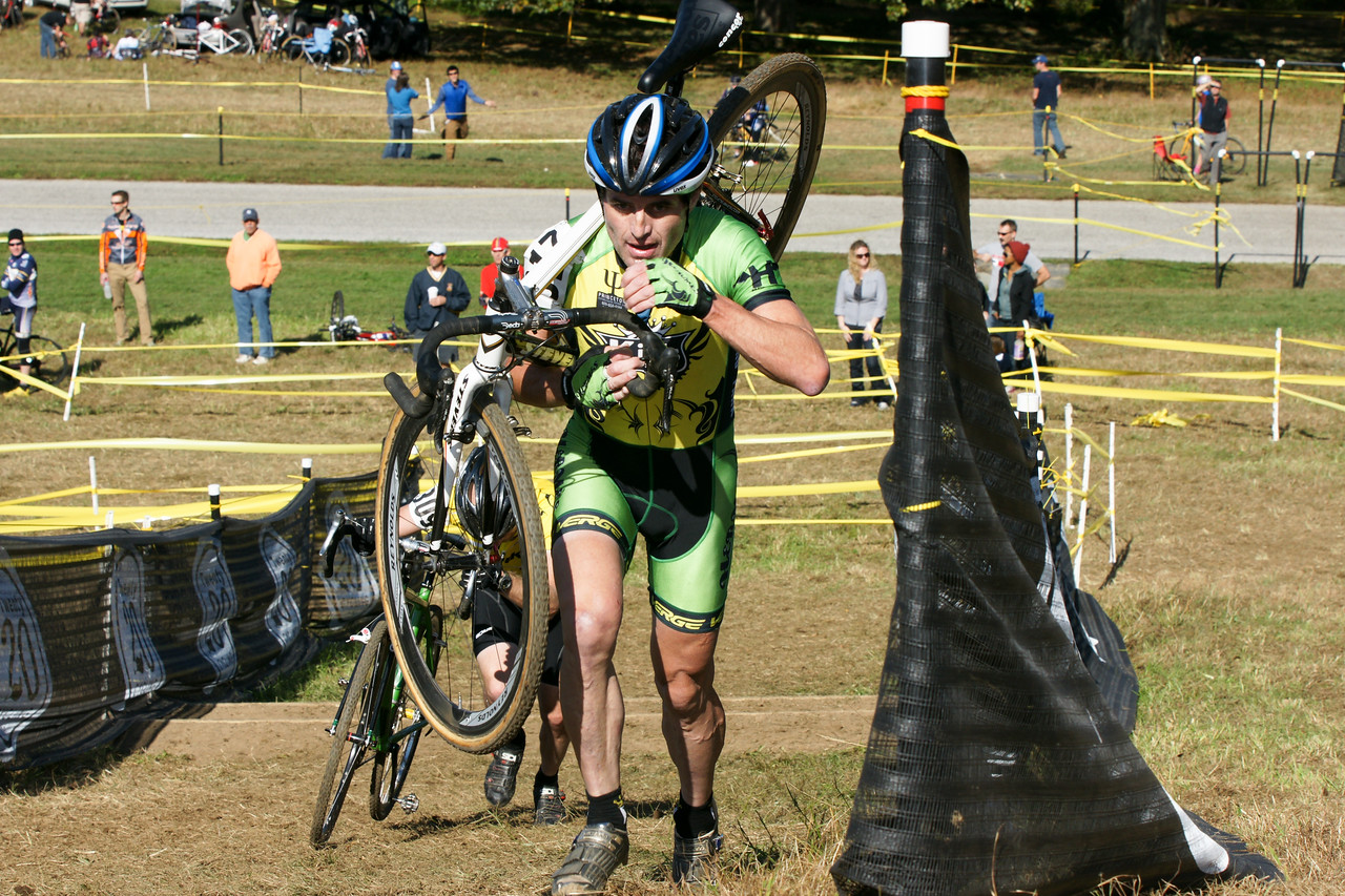 Granogue CX Sunday Races-00431