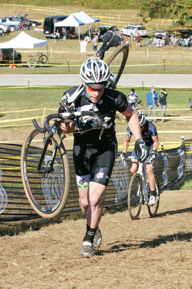 Granogue CX Sunday Races-00379