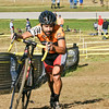 Granogue CX Sunday Races-00427