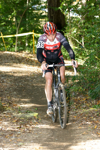 Granogue CX Sunday Races-00165